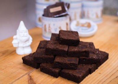Brownies-merendona.jpg