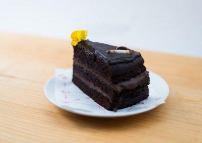 Chocolate-chocolate.jpg