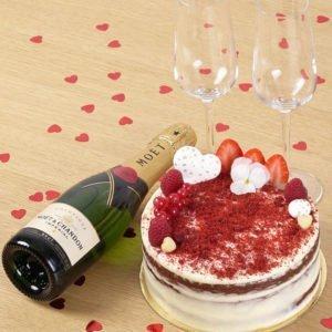 Celebramos el amor